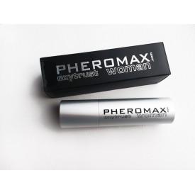 Концентрат феромонов для женщин Pheromax Oxytrust Woman - 14 мл.